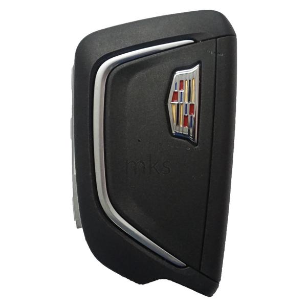 2020 Cadillac CT5 \ CT4 Smart Key 5 Button OEM